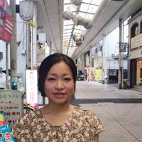 https://note.dai-nagoya.jp/wp-content/uploads/2019/04/1-3.jpg